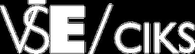 https://knihovna.vse.cz/english/wp-content/uploads/sites/2/CIKS_logo.png